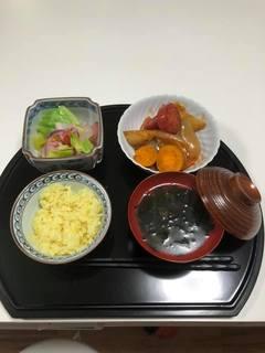 食べる201903-d.jpg
