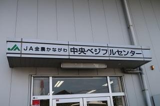 20190927-1.JPG