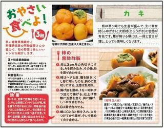 お野菜食べよ!第3回カキ.jpg