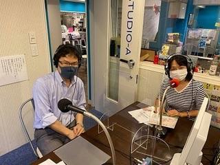 マリンFM「食育マリンタイム」1s.jpg