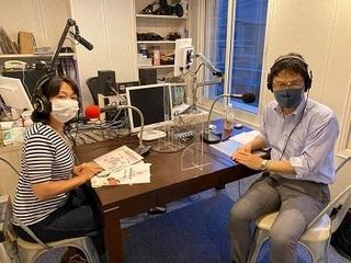 マリンFM「食育マリンタイム」2s.jpg