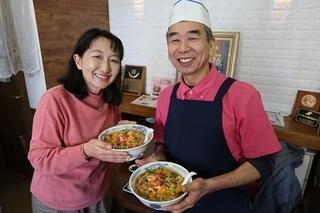 桃太郎らぁめん4.JPG